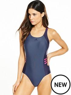 adidas-occasion-infinite-swimsuit-bluenbsp