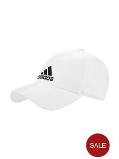 adidas-performance-cap