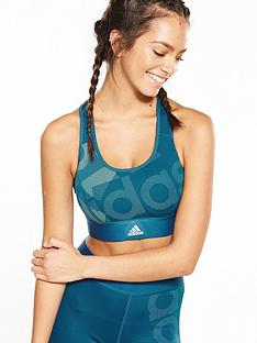 adidas-techfittrade-bra-petrol-bluenbsp