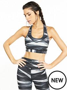adidas-techfittrade-print-bra