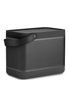 bang-olufsen-by-bang-amp-olufsen-beolit-17-wireless-bluetooth-speaker-ndash-stone-grey