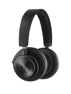bo-play-by-bang-amp-olufsen-h9-over-earnbspbluetoothnbspwireless-headphones-with-active-noise-cancelling-black