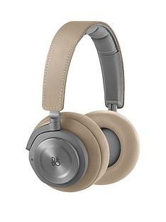 bo-play-by-bang-amp-olufsen-h9-over-ear-wireless-bluetooth-headphones-with-active-noise-cancelling--nbspargilla-grey
