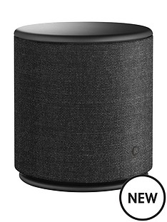 bo-play-by-bang-amp-olufsen-m5-wireless-bluetooth-home-speaker-black