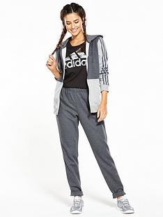 adidas-essentials-tracksuit