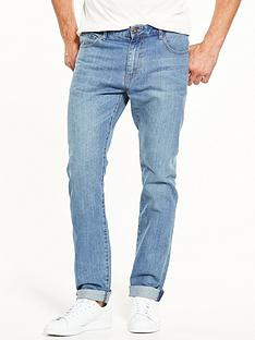 v-by-very-v-by-very-slim-fit-jean