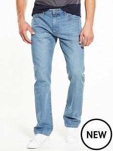 v-by-very-v-by-very-straight-fit-jean