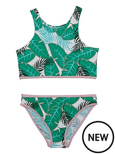 v-by-very-palm-print-bikini