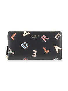 radley-radley-letters-large-zip-around-matinee-purse