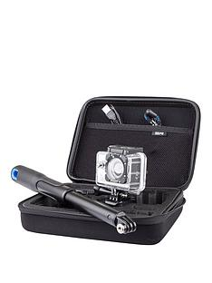 silverlabel-silverlabel-sp-gadgets-action-cam-1080p-pov-pole-pov-case-bundle