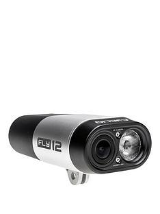 cycliq-cycliq-fly-12-front-facing-full-hd-camera-with-light