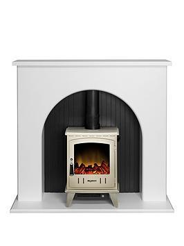 adam-fire-surrounds-kirkham-stove-suite-in-pure-white