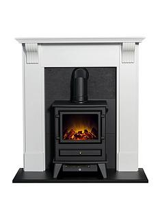 adam-fire-surrounds-harrogate-electric-stove-suite