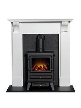 adam-fires-fireplaces-harrogate-electric-stove-suite