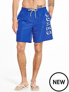 jack-jones-intelligence-swim-shorts