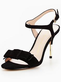 moda-in-pelle-moda-in-pelle-samora-clean-spigot-heel-sandal-w-removable-bow