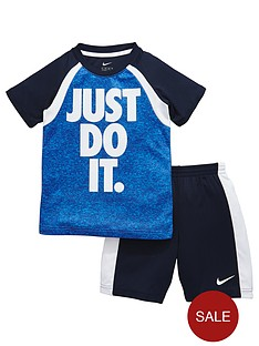 nike-younger-boy-jdi-shorts-set