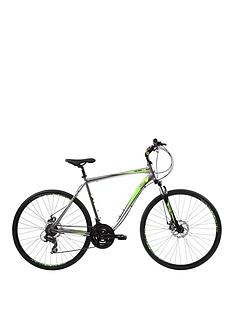 ford-kuga-dd-mens-hybrid-bike