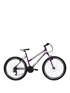 indigo-mystic-ladies-mountain-bike