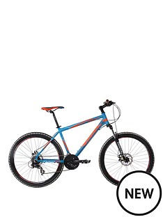 indigo-descent-mens-21-speed-dual-disc-mountain-bike