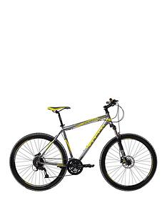 indigo-transcend-mens-27-speed-dual-disc-mountain-bike-175-inch-frame