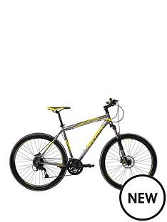 indigo-transcend-mens-27-speed-dual-disc-mountain-bike-175-inch-frame