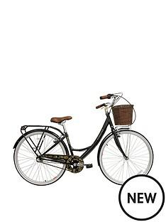 kingston-mayfair-ladies-heritage-bike-19-inch-frame