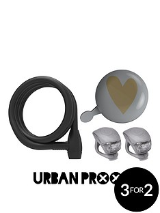 urban-proof-ding-dong-heart-bell-sprial-lock-and-silicon-light-set