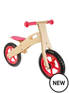 awe-kids-girls-balance-bike