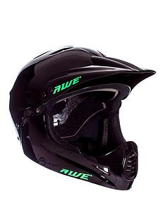 awe-bmx-full-face-helmet