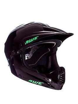 awe-bmx-full-face-helmet