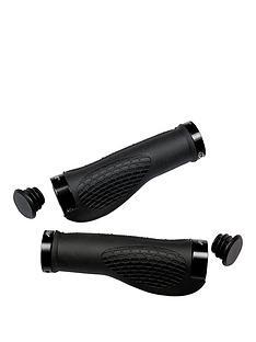 awe-locking-handlebar-ergonomic-grips