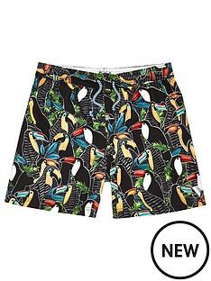 river-island-boys-toucan-print-swim-shorts
