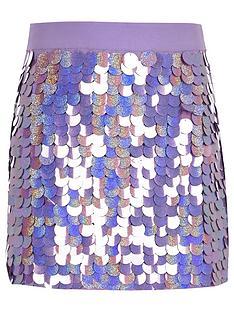 river-island-girls-purple-sequin-mini-skirt
