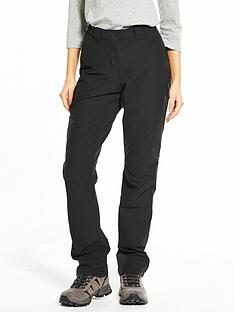 jack-wolfskin-chilly-thermal-track-xt-pants-blacknbsp