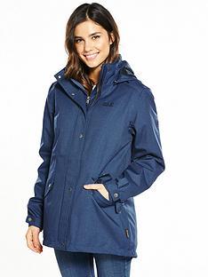jack-wolfskin-park-avenue-waterproof-jacket-navy