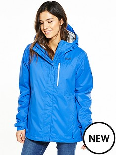 jack-wolfskin-northern-lake-jacket-blue