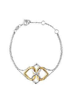 links-of-london-infinite-love-sterling-silver-and-18ctnbspgold-vermeil-bracelet