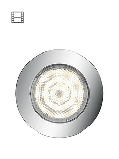 philips-philips-mybathroom-recessed-spot-light-dreaminess-chrome-led