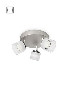 philips-myliving-fremont-matt-chrome-3-light-spotlight