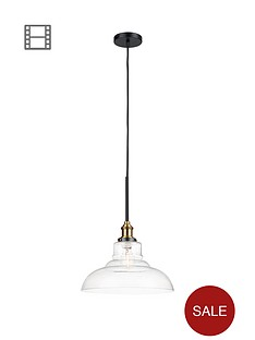 philips-philips-myliving-suspension-light-hastings-clear
