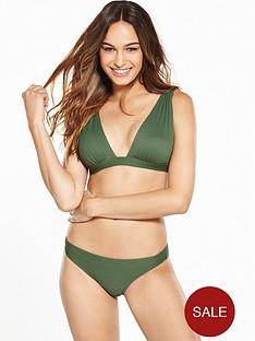 v-by-very-textured-drape-bikini-set-khaki