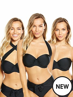 v-by-very-controlwear-multi-way-underwired-bikini-topnbsp