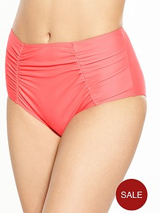 v-by-very-mix-and-match-high-waist-bikini-brief-coral