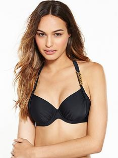 v-by-very-trim-detail-underwired-bikini-top-black