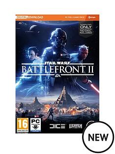 pc-games-star-wars-battlefront-2
