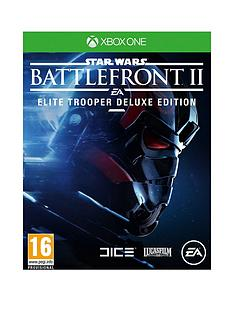 xbox-one-star-wars-battlefront-2-deluxe-edition