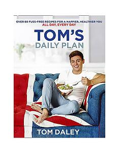 tom-daley-tom039s-daily-plan-book