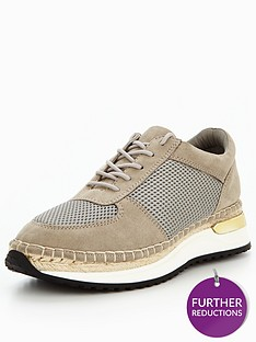 v-by-very-power-espadrille-trainer-grey