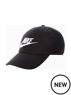 nike-futura-washed-cap